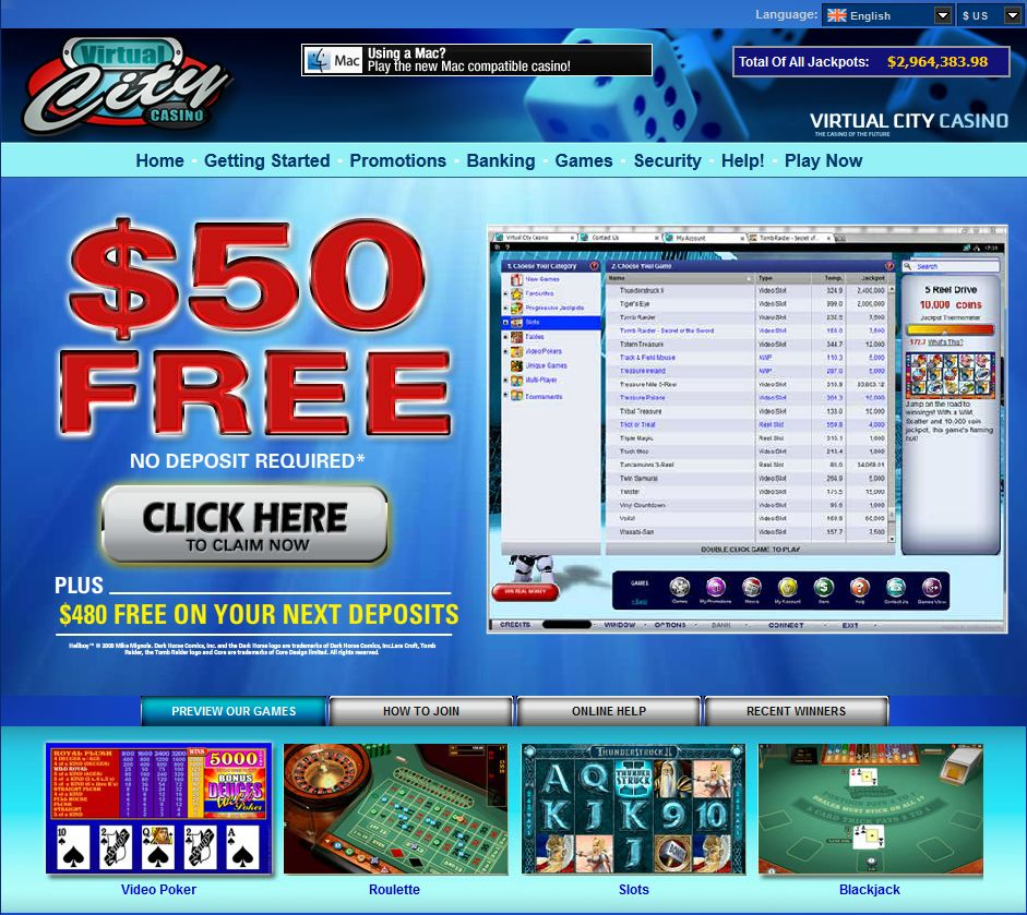 online casino no deposit sign up bonus casino games online