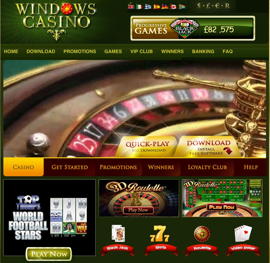 online casino reviews no deposit
