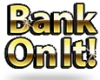 bank_on_it_logo