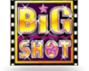 big_shot_logo
