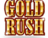 gold_rush_logo