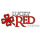 lucky_red_logo