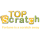 top_scratch_logo